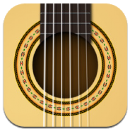 classical-guitar-icon