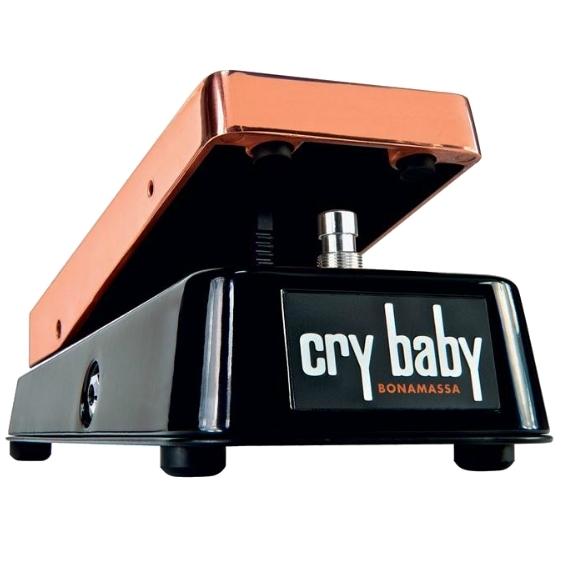 JB95 CRYBABY