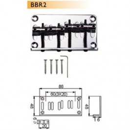drparts-bbr2gd-2