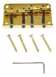 drparts-bbr2gd