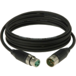 miccable