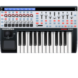 novation-sl-mk-2-icon2