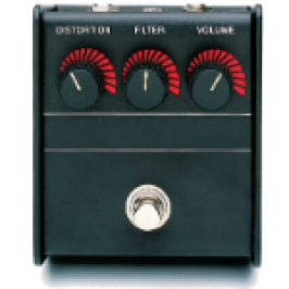 pro_co_turbo_rat_pedal_distorsion-8866
