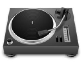 turntable-icon4