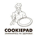 Cookiepad (Россия)