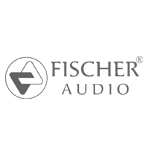 Fischer Audio (Россия)