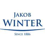 Jakob Winter (Германия)
