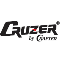 Cruzer by Crafter (Корея)