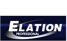Elation Professional (США)