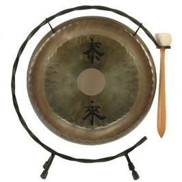 1807-deco-gong