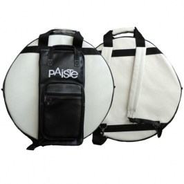 22-professiona-bag-black-white