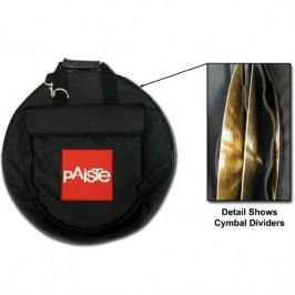 22-professional-cymbal-bag-black--2
