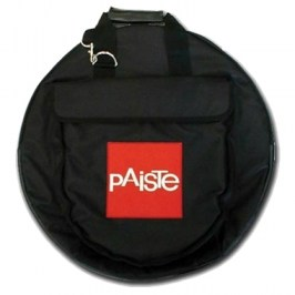 22-professional-cymbal-bag-black