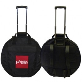 22-professional-trolley-bag-black