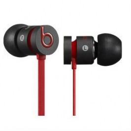 BEATS IN URBTS2 MBK