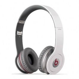 BEATS ON SOLO HD