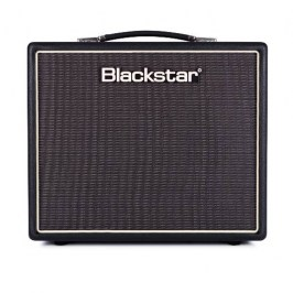 Blackstar STUDIO 10 EL34 (2)