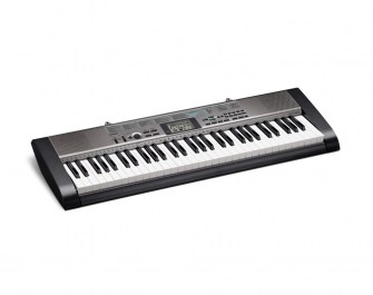 CASIO CTK-1300-2