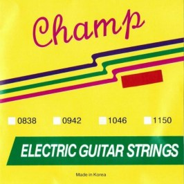 Electric champ-2