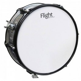 FLIGHT FMS-1455SR3