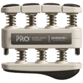PROHANDS PM-15003