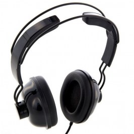 Superlux HD651 Black-2