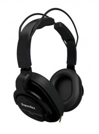 Superlux HD661Black