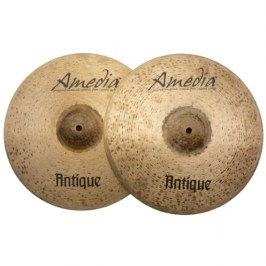 antique-hi-hat