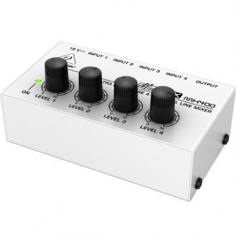 behringer-mx-400-micromix-1
