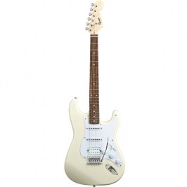 bullet-strat-with-tremolo-hss