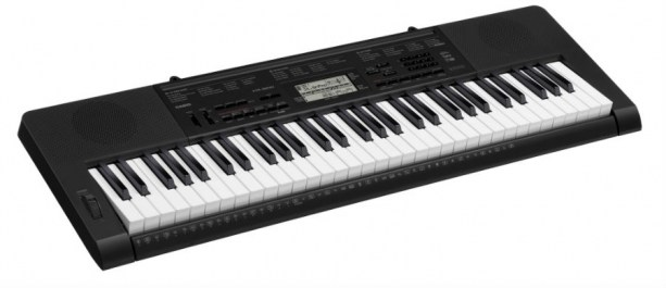 casio-ctk-3200-2