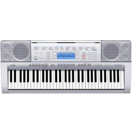 casio-ctk-4000-15