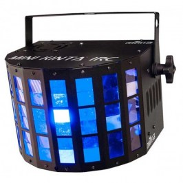 chauvet-dj-mini-kinta-led-irc
