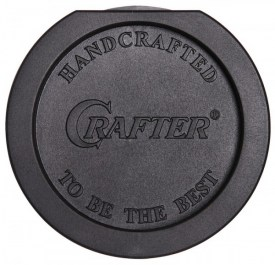 crafter-afs-70