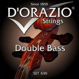 doublebass-orchestra