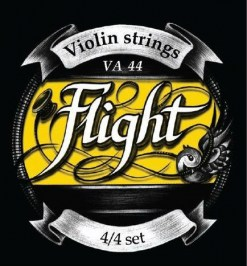 flight-va44