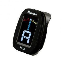ibanez-pu3-clip-tuner