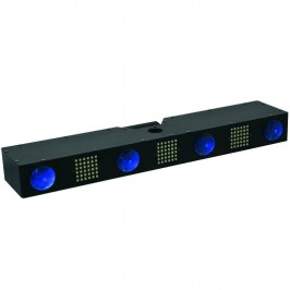 led-mat-bar-hybrid