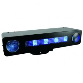 led-tio-1-bar-1