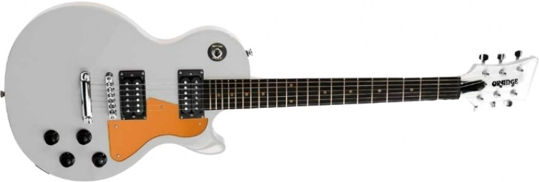 orange-guitarpack-h
