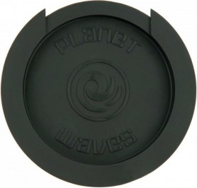 planet-waves-pw-sh-01