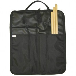 standard-stick-bag-cordura-black---3