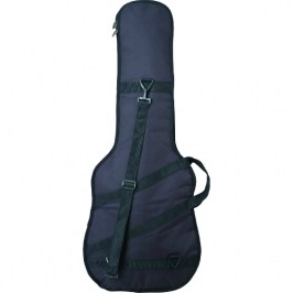 traditional-dreadnought-gig-bag-2
