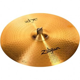 zildjian-22-zht-ride